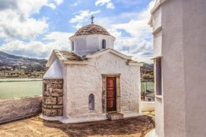 Ekklisia-pixabayfreefoto-church-2769436_1920
