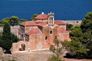 Pylos-pixabayfreefoto-church-2758773_640