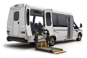handicap-shuttle-minibus