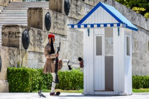 AgnostosStratiotis-freefotopixabay-greek-soldier-2725565_1920 (2)
