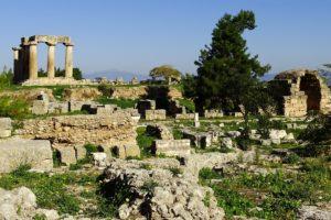 ArxaiaKorinthos-freepixabayfoto-greece-1281450_1920