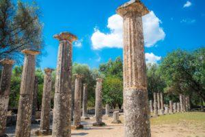 ArxaiaOlympia-freepixabayfoto-columns-2858915_1920