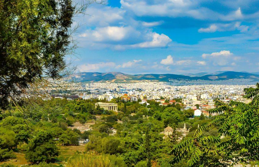 Athens-ArxaiaAgora-freepixabayfoto-athens-2047087_1920