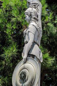 Athens-TheaAthina-freepixabayfoto-athena-1562298