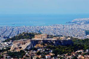 AthensAcropolis-pixabayfreefoto-greek-1289076_1920