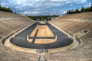 AthensPanathenaicStadium-pixabayfreefoto-forum-2561624_640