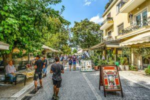 AthensStreets-freepixabayfoto-athens-2186841_1920