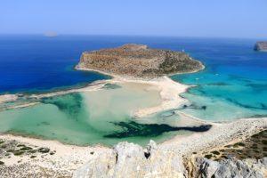 CretaBalosBeach-pixabayfreefoto-beach-1540362_640