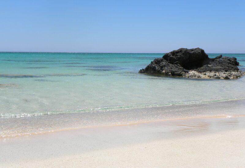 Crete-beach-pixabayfreefoto-crete-292817_1920