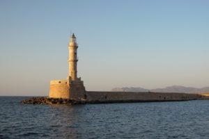 Crete-freefotopixabay-chania-1579015_1920