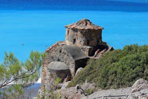 CreteAgiaRoumeli-pixabayfreefoto-agia-roumeli-872400_640