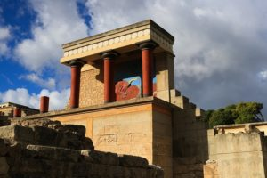 CreteKnossos-pixabayfreefoto-crete-3031992_640