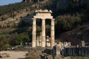 Delphi-freepixabay-delphi-1178710