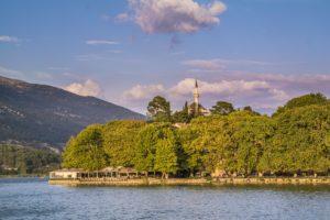 Ioannina-big-pixabayfreefoto-greece-1024432_1920