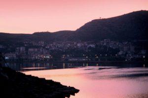 Kastoria-freefoto-freeimages-kastoria-lake-greece-1-1528869