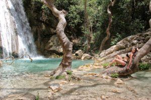 KatarraktisNedas-freepixabayfoto-waterfalls-1097980_1920