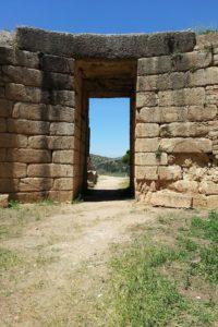 Mycenae-freefotopixabay-mycenae-1350376_1920
