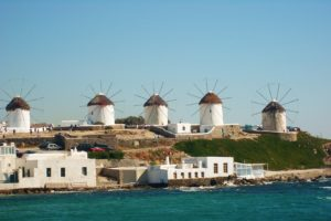 Mykonos-freepixabay-mill-1221308