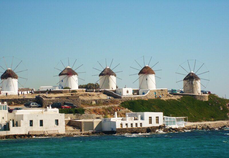 Mykonos-freepixabay-mill-1221308