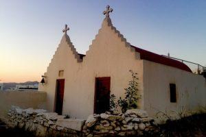 MykonosChurch-pixabayfreefoto-church-1234740_640