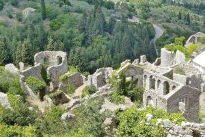 Mystras-freepixabayfoto-ruins-826889_1920