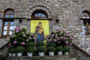Panagia-freepixabayfoto-monastery-1555912_1280