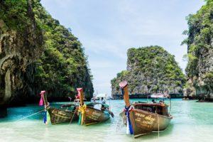 Phuket-freepixabayfoto-thailand-1451382_1920