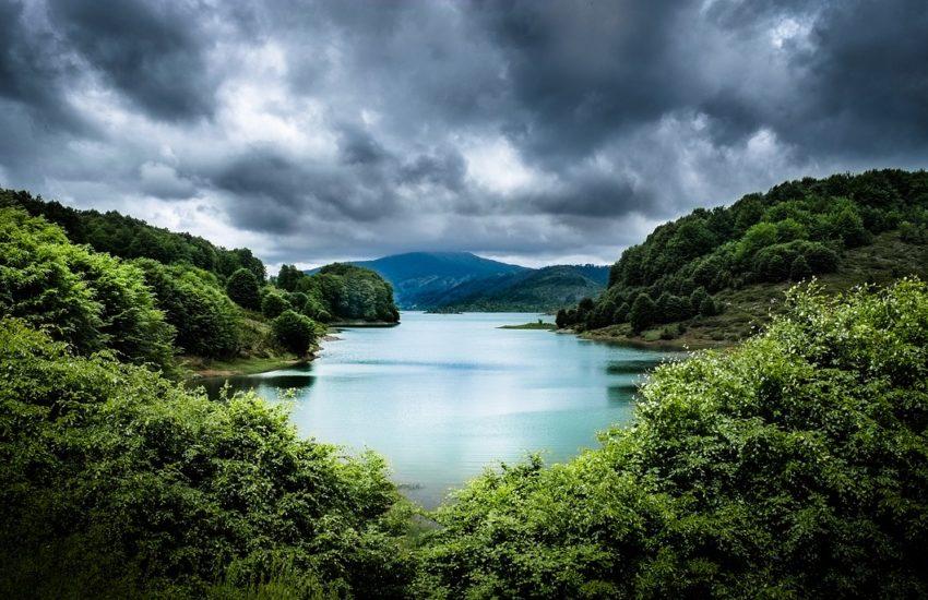 Plastira-pixabayfreefoto-lake-2845930_1280