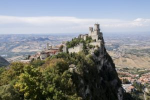 San-Marino-freepixabayfoto-castle-of-san-marino-3880525_1920