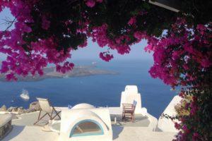 Santorini-freepixabay-island-2139457