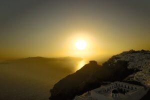 Santorini-freepixabayfoto-santorini-2642139_1920