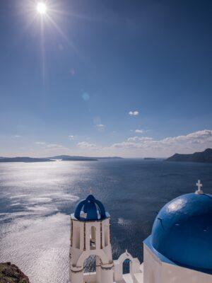 Santorini-pixabayfreefoto-santorini-2020242_1920