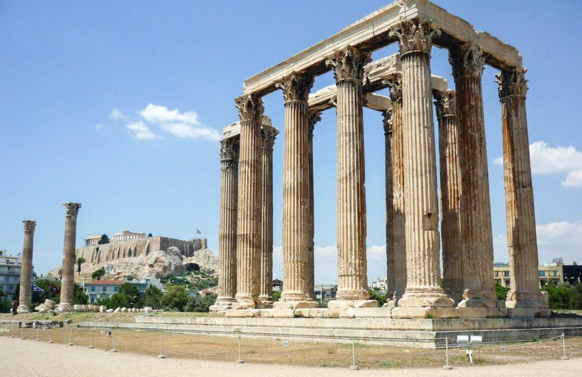 StilesOlympiouDios-Athens-freepixabayfoto-temple-594633_1920