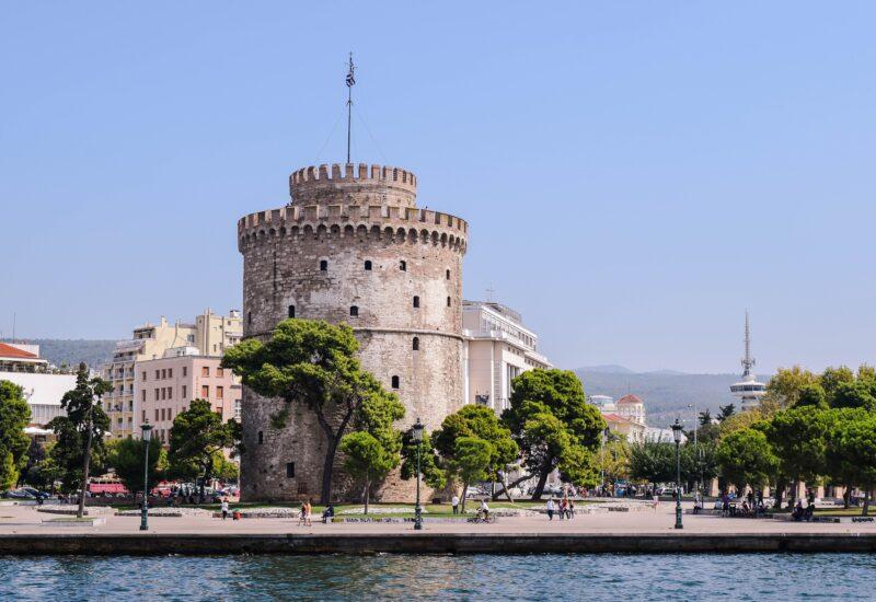Thessaloniki-pixabayfreefoto-greece-1766013_1920