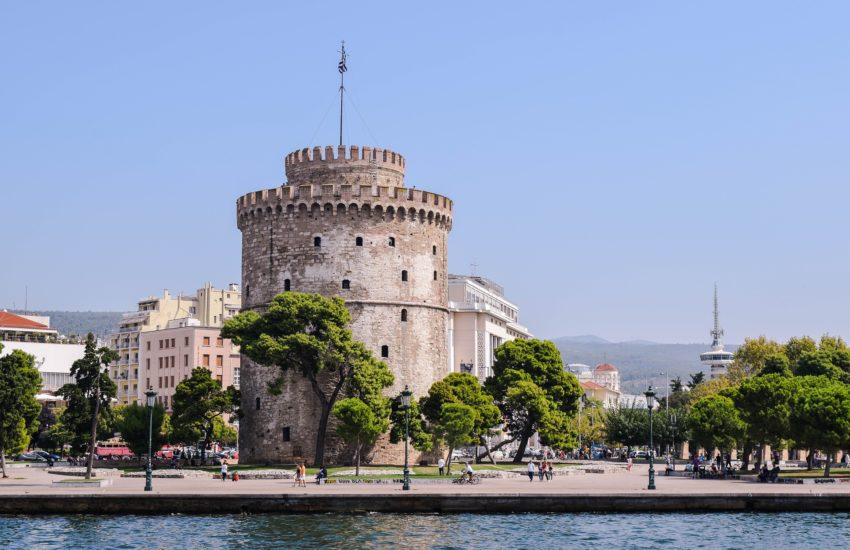 Thessaloniki-pixabayfreefoto-greece-1766013_1920