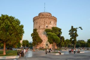 Thessaloniki-pixabayfreefoto-greece-2711794_1920