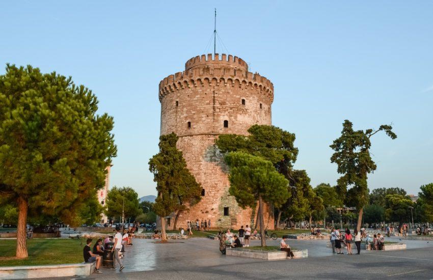 Thessaloniki-pixabayfreefoto-greece-2711794_1920
