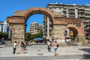 Thessaloniki-pixabayfreefoto-greece-2865368_1920