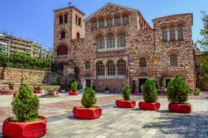 ThessalonikiAgiosDimitrios-pixabayfreefoto-greece-2872388_1920