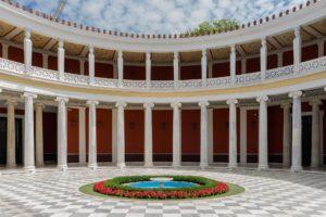 Zappeio-freepixabayfoto-atrium-1772939_1920 (1)