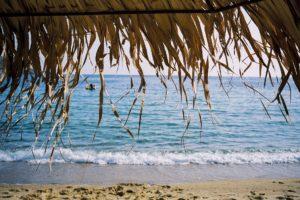 ios-freepixabayfoto-beach-3439523_1920