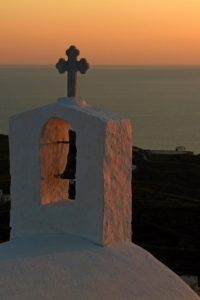ios-freepixabayfoto-church-598565_1920