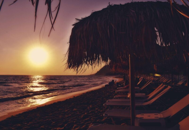 parga-svyota-freepixabayfoto-sunset-beach-seascape-1990101_1920
