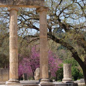 AncientOlympia-freepixabayfoto-greece-2721244_1920 (1)