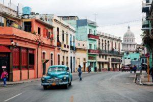 Cuba-freepixabayfoto-cuba-1638594_1920