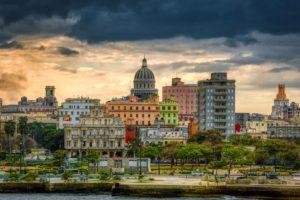 Cuba-freepixabayfoto-havana-4027210_1920