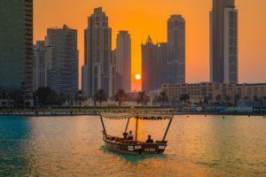 Dubai-freepixabayfoto-dubai-3188864_1920