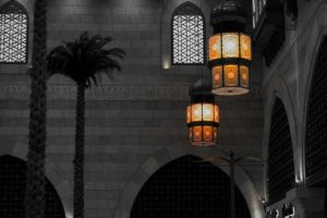 Dubai-freepixabayfoto-lights-1635289_1920