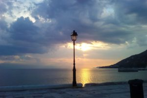 Loutraki-freepixabayfoto-loutraki-2376935_1920
