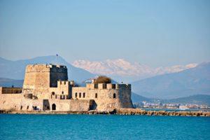 Nafplio-freepixabay-castle-1445916